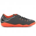 Nike Hypervenom PhantomX III Academy IC