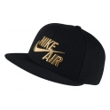 Gorra Nike Air True
