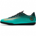 Nike Mercurial Vapor 12 CLUB
