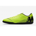 Nike Mercurial Vaporx 12 Club IC