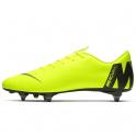 Nike Mercurial Vapor 12 Academy SG-Pro