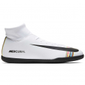 Mercurial Superfly 6 Club CR7 IC