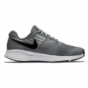 Nike Star Runner GS Gris