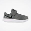 Nike Star Runner TDV