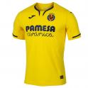 Camiseta oficial Villarreal C.F. 2019/2020