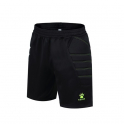 Goalkeeper Short Zamora