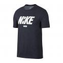Camiseta hombre Nike DRY TEE DFC JDQ