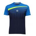 Camiseta J'Hayber DA3183 Marino/Azul