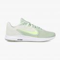 Nike Downshifter 9 Women Running SP20